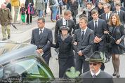 Fürstin Esterhazy Begräbnis - Eisenstadt - Fr 12.09.2014 - 232