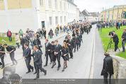 Fürstin Esterhazy Begräbnis - Eisenstadt - Fr 12.09.2014 - 233