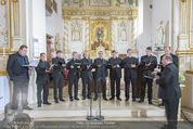 Fürstin Esterhazy Begräbnis - Eisenstadt - Fr 12.09.2014 - 237