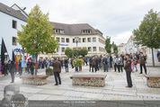 Fürstin Esterhazy Begräbnis - Eisenstadt - Fr 12.09.2014 - 238