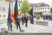 Fürstin Esterhazy Begräbnis - Eisenstadt - Fr 12.09.2014 - 239