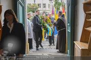 Fürstin Esterhazy Begräbnis - Eisenstadt - Fr 12.09.2014 - 240