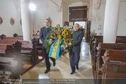 Fürstin Esterhazy Begräbnis - Eisenstadt - Fr 12.09.2014 - 241