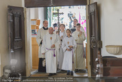 Fürstin Esterhazy Begräbnis - Eisenstadt - Fr 12.09.2014 - 242