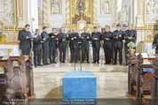 Fürstin Esterhazy Begräbnis - Eisenstadt - Fr 12.09.2014 - 243