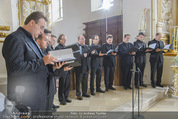 Fürstin Esterhazy Begräbnis - Eisenstadt - Fr 12.09.2014 - 244