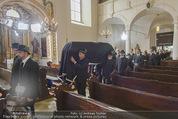Fürstin Esterhazy Begräbnis - Eisenstadt - Fr 12.09.2014 - 247