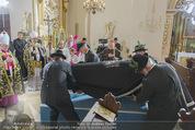 Fürstin Esterhazy Begräbnis - Eisenstadt - Fr 12.09.2014 - 248