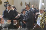 Fürstin Esterhazy Begräbnis - Eisenstadt - Fr 12.09.2014 - 249