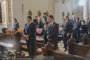 Fürstin Esterhazy Begräbnis - Eisenstadt - Fr 12.09.2014 - 250