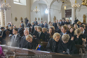 Fürstin Esterhazy Begräbnis - Eisenstadt - Fr 12.09.2014 - 255