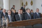 Fürstin Esterhazy Begräbnis - Eisenstadt - Fr 12.09.2014 - 258