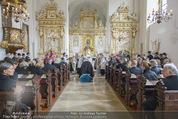 Fürstin Esterhazy Begräbnis - Eisenstadt - Fr 12.09.2014 - 260