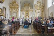 Fürstin Esterhazy Begräbnis - Eisenstadt - Fr 12.09.2014 - 262
