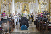 Fürstin Esterhazy Begräbnis - Eisenstadt - Fr 12.09.2014 - 264