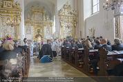 Fürstin Esterhazy Begräbnis - Eisenstadt - Fr 12.09.2014 - 265