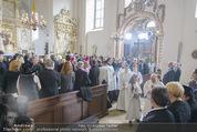 Fürstin Esterhazy Begräbnis - Eisenstadt - Fr 12.09.2014 - 267