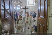 Fürstin Esterhazy Begräbnis - Eisenstadt - Fr 12.09.2014 - 268