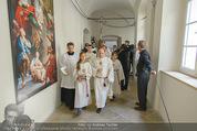 Fürstin Esterhazy Begräbnis - Eisenstadt - Fr 12.09.2014 - 269