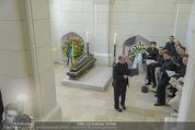 Fürstin Esterhazy Begräbnis - Eisenstadt - Fr 12.09.2014 - 270