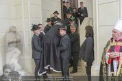 Fürstin Esterhazy Begräbnis - Eisenstadt - Fr 12.09.2014 - 277