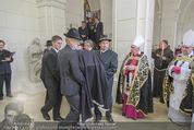 Fürstin Esterhazy Begräbnis - Eisenstadt - Fr 12.09.2014 - 278