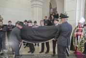 Fürstin Esterhazy Begräbnis - Eisenstadt - Fr 12.09.2014 - 279