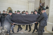 Fürstin Esterhazy Begräbnis - Eisenstadt - Fr 12.09.2014 - 280