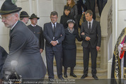 Fürstin Esterhazy Begräbnis - Eisenstadt - Fr 12.09.2014 - 283