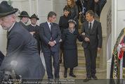 Fürstin Esterhazy Begräbnis - Eisenstadt - Fr 12.09.2014 - 284