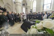 Fürstin Esterhazy Begräbnis - Eisenstadt - Fr 12.09.2014 - 287