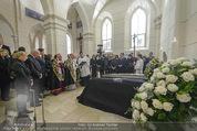 Fürstin Esterhazy Begräbnis - Eisenstadt - Fr 12.09.2014 - 288