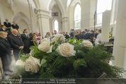 Fürstin Esterhazy Begräbnis - Eisenstadt - Fr 12.09.2014 - 291