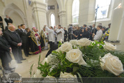 Fürstin Esterhazy Begräbnis - Eisenstadt - Fr 12.09.2014 - 292