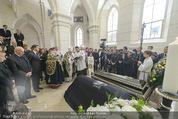 Fürstin Esterhazy Begräbnis - Eisenstadt - Fr 12.09.2014 - 293