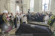 Fürstin Esterhazy Begräbnis - Eisenstadt - Fr 12.09.2014 - 294