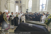 Fürstin Esterhazy Begräbnis - Eisenstadt - Fr 12.09.2014 - 295