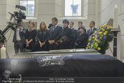 Fürstin Esterhazy Begräbnis - Eisenstadt - Fr 12.09.2014 - 296