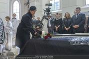 Fürstin Esterhazy Begräbnis - Eisenstadt - Fr 12.09.2014 - 297