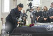 Fürstin Esterhazy Begräbnis - Eisenstadt - Fr 12.09.2014 - 298