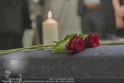 Fürstin Esterhazy Begräbnis - Eisenstadt - Fr 12.09.2014 - 299