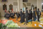 Fürstin Esterhazy Begräbnis - Eisenstadt - Fr 12.09.2014 - 30