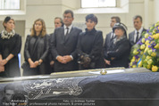 Fürstin Esterhazy Begräbnis - Eisenstadt - Fr 12.09.2014 - 300