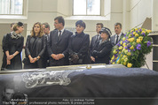 Fürstin Esterhazy Begräbnis - Eisenstadt - Fr 12.09.2014 - 301