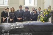 Fürstin Esterhazy Begräbnis - Eisenstadt - Fr 12.09.2014 - 302