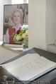 Fürstin Esterhazy Begräbnis - Eisenstadt - Fr 12.09.2014 - 304