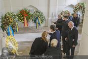 Fürstin Esterhazy Begräbnis - Eisenstadt - Fr 12.09.2014 - 305