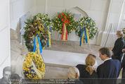 Fürstin Esterhazy Begräbnis - Eisenstadt - Fr 12.09.2014 - 306