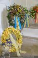 Fürstin Esterhazy Begräbnis - Eisenstadt - Fr 12.09.2014 - 307