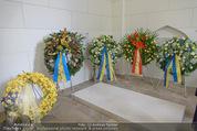 Fürstin Esterhazy Begräbnis - Eisenstadt - Fr 12.09.2014 - 308
